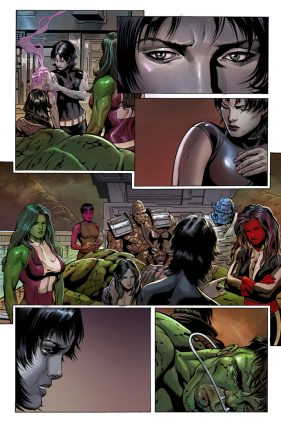 IHULKS_623_Preview2
