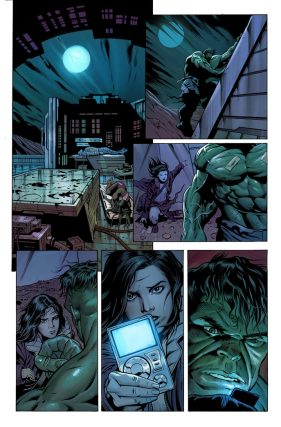 IHULKS_623_Preview3