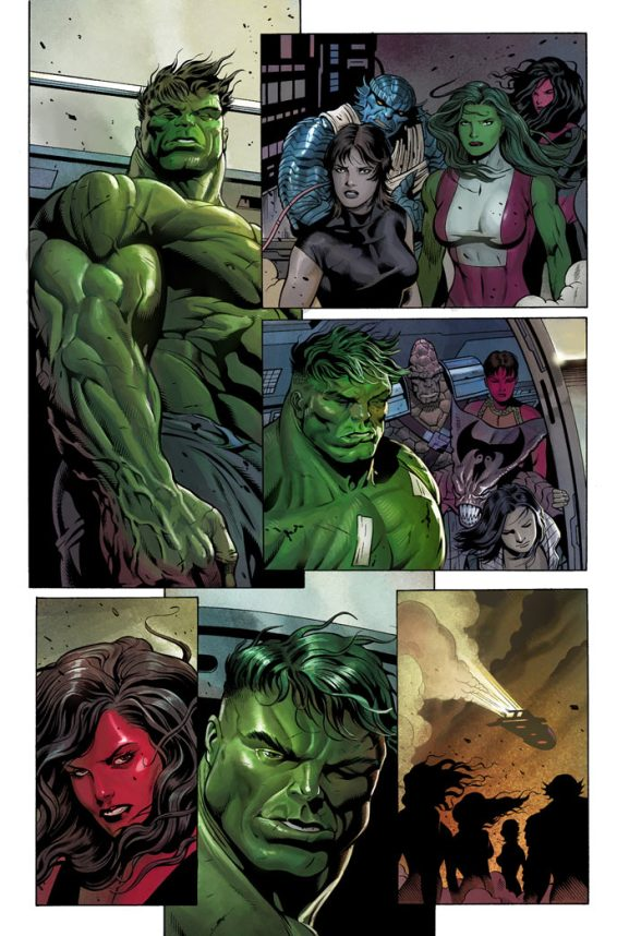 IHULKS_623_Preview5