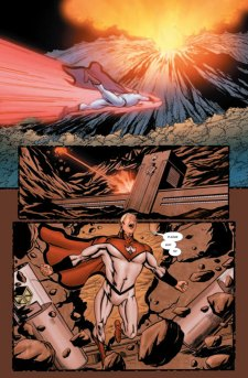 Irredeemable_22_rev_Page_4