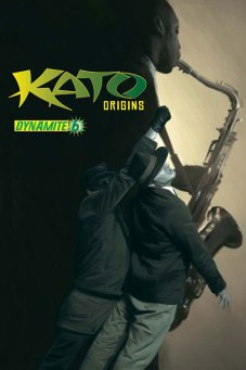 KatoOrig06-Cov-A