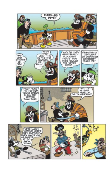 MickeyMouseFriends_304_rev_Page_8