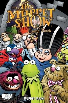 MuppetShow_V5_CVR