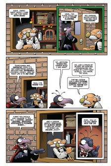 MuppetShow_V5_Page_05