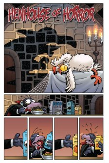 MuppetShow_V5_Page_12