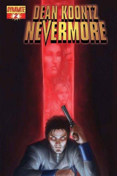 Nevermore02-Cov-Walpole