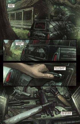 Preview-from-Driver3-3