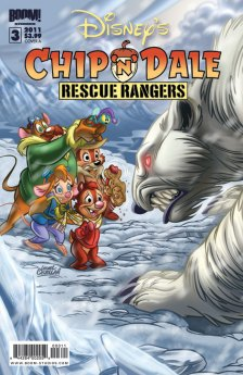 RescueRangers_03_Page_1