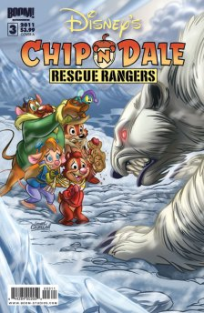 RescueRangers_03_Page_1