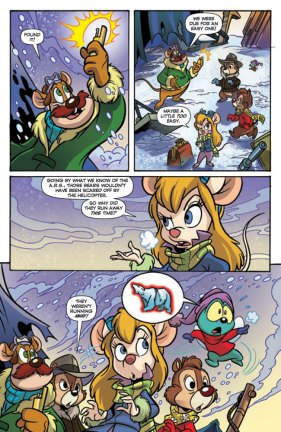 RescueRangers_03_Page_8