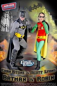 S1-h-04_Batman-and-Robin