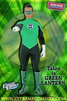 S1-h-06_GreenLantern
