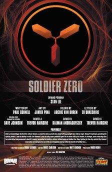 SoldierZero04_rev_Page_4