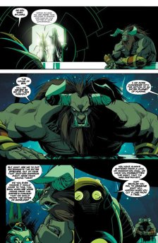 Starborn02_rev_Page_4