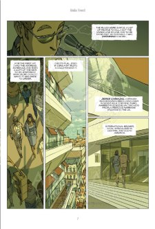The-Killer-Vol.-3-HC-Preview_PG1