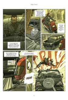 The-Killer-Vol.-3-HC-Preview_PG11