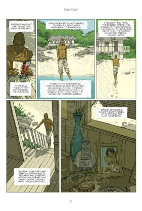 The-Killer-Vol.-3-HC-Preview_PG5