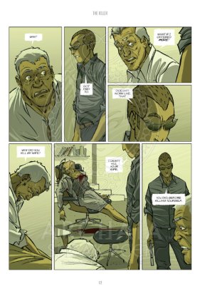The-Killer-Vol.-3-HC-Preview_PG6