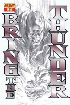Thunder02-Cov-BW
