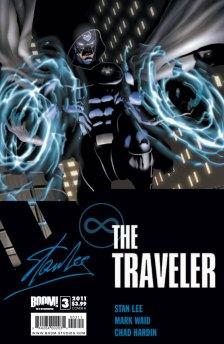 Traveler_03_CVR_A