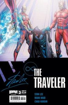 Traveler_03_CVR_B