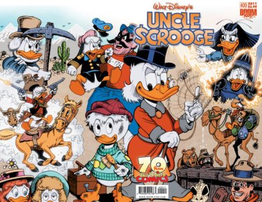 UncleScrooge_400_Page_1