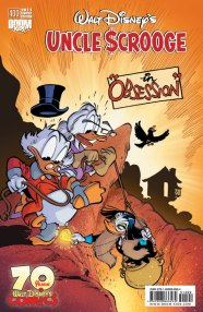 UncleScrooge_400_Page_2