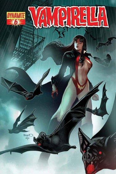 Vampi06-cov-Renaud