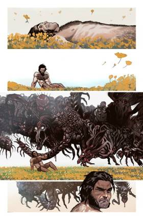 WOLVERINE_6_PREVIEW2