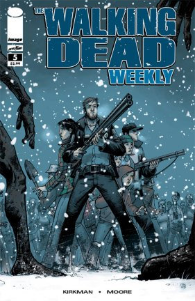 twdw05_cover
