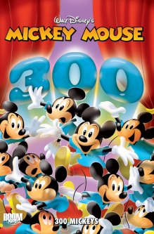 300Mickeys_TPB4_Page_01