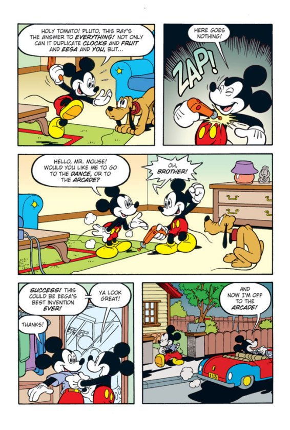 300Mickeys_TPB4_Page_10