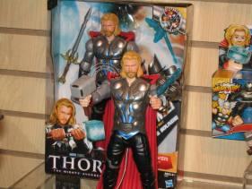Big Thor