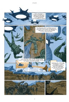 Cyclops 004 Preview_PG2