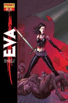 Eva cover salazar