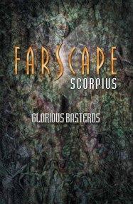 FarscapeScorpius_V2_Page_02