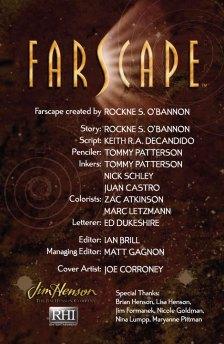 Farscape_gb_rev_Page_05