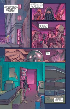 HEXED_rev_Page_09