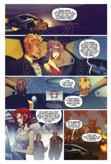 Lucid-004-Preview_PG1