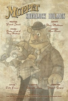 MuppetSherlockHolmes_rev_Page_03