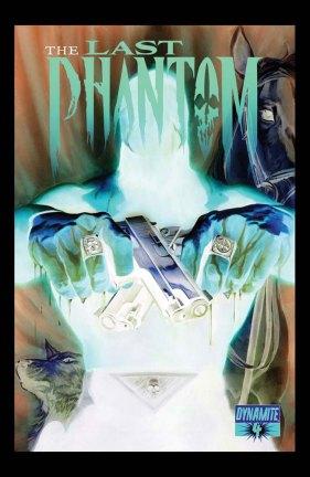 Phantom04-cov-Ross-NegIncen