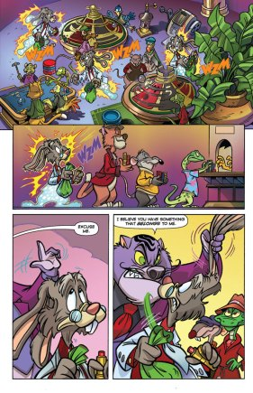 Rescue_Rangers_04_rev_Page_2