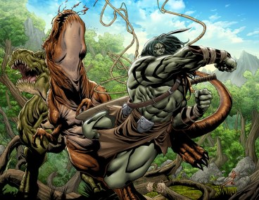 SKAAR_KINGOFTHESAVAGELAND_1_Preview2