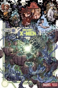 UNCANNYXMENANNUAL_3_PREVIEW1