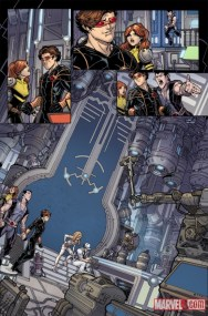 UNCANNYXMENANNUAL_3_PREVIEW3