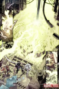 UNCANNYXMENANNUAL_3_PREVIEW4