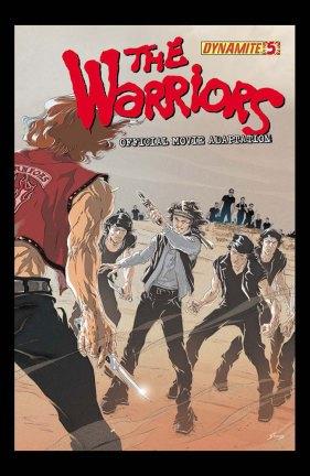 WarriorsMovie05-cov-A