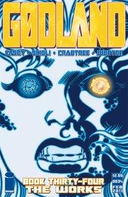 godland34_cover