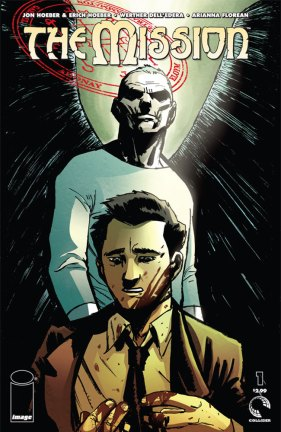 the-mission_01_cover
