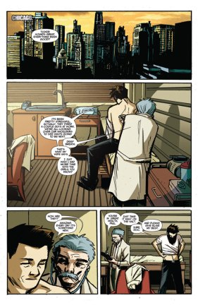 the-mission_01_p1